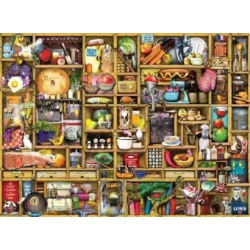 1000 cupboards - 6