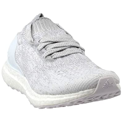 best service bff0d 33e8e adidas Ultraboost Uncaged Shoes Kids'