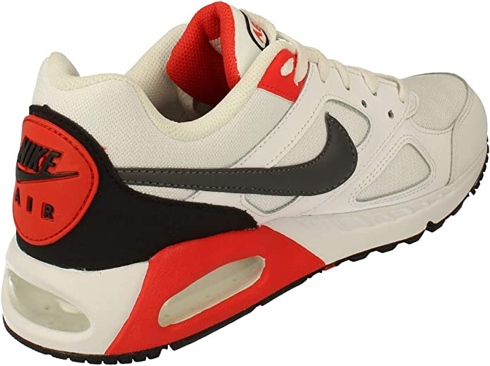 Nike Air Max Ivo Hommes Running Trainers Cd1540 Sneakers