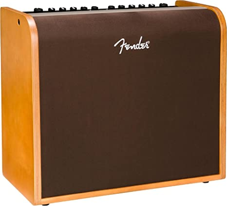 The 8 best guitar amp under 200 pounds