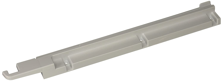 Frigidaire 216988201 Refrigerator Drawer Support