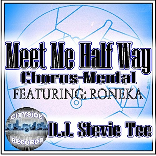 meet me halfway lyrics mp3 download
