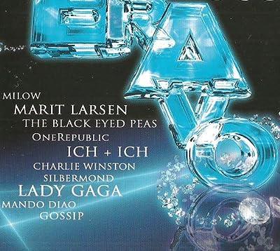 Hits (Compilation CD, 43 Tracks)