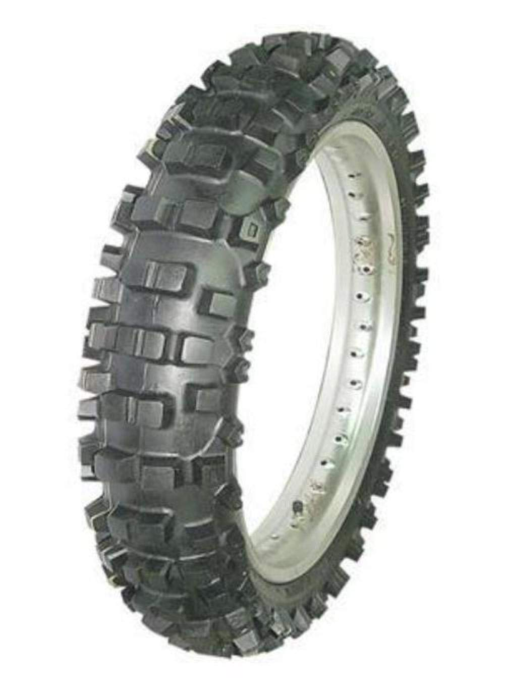 Vee Rubber M22907 Vrm 229 Mx Tire 120/100-18 Tt, 68M 4333415714