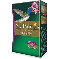 Ração Nutrópica Néctar para Beija-Flor - 500g