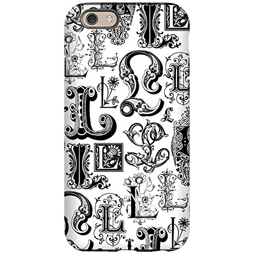 (CafePress - Regal Ls iPhone 6 Tough Case - iPhone 6/6s Phone Case, Tough Phone Shell)