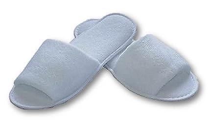 di spugna 10 pantofole Hygrostar universali colore paia in nTEwdaFx