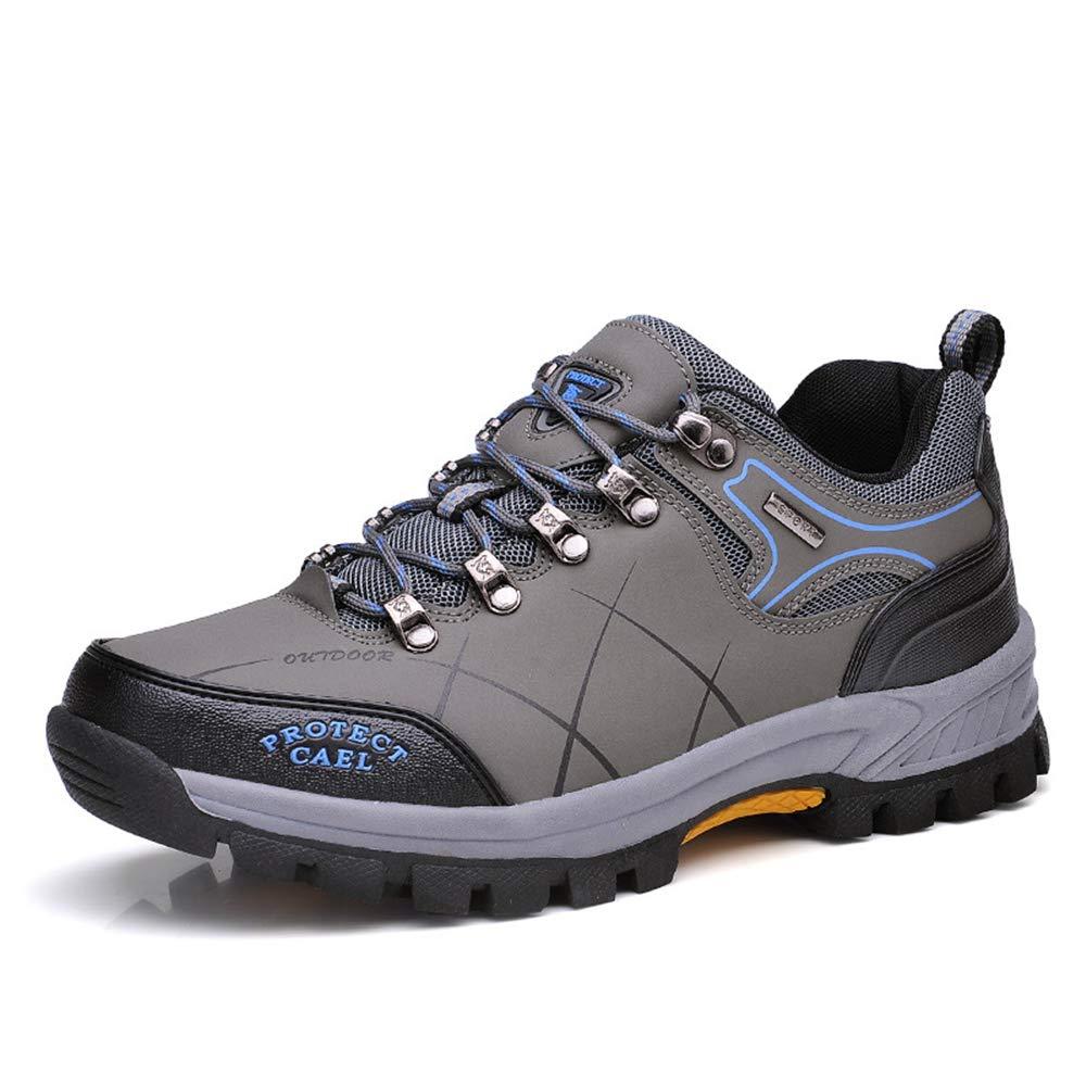 homme / femme, mika cdm hommes portent des chaussures résistant de randonnée sentier extérieur résistant chaussures imperméable chaussures de course, nous avons gagné l'éloge de nos clien ts.wv98 42 international de choix meilleur vendeur 281782