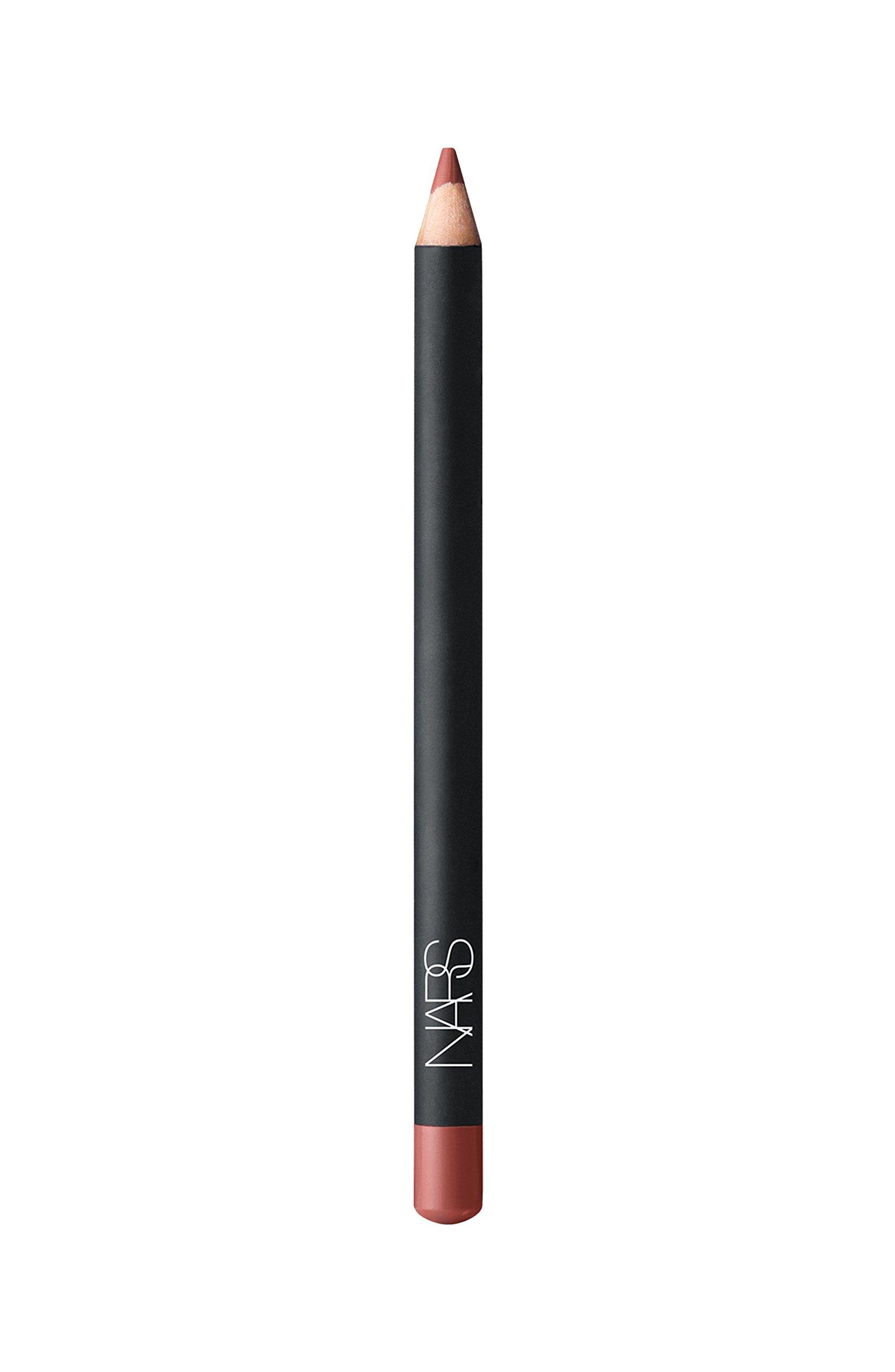 Nars Precision Lip Liner - Venice
