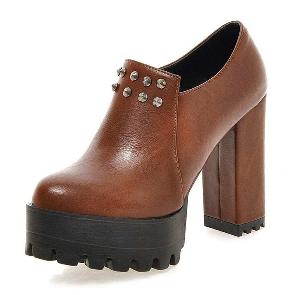 ee4114f497d Cool boots t