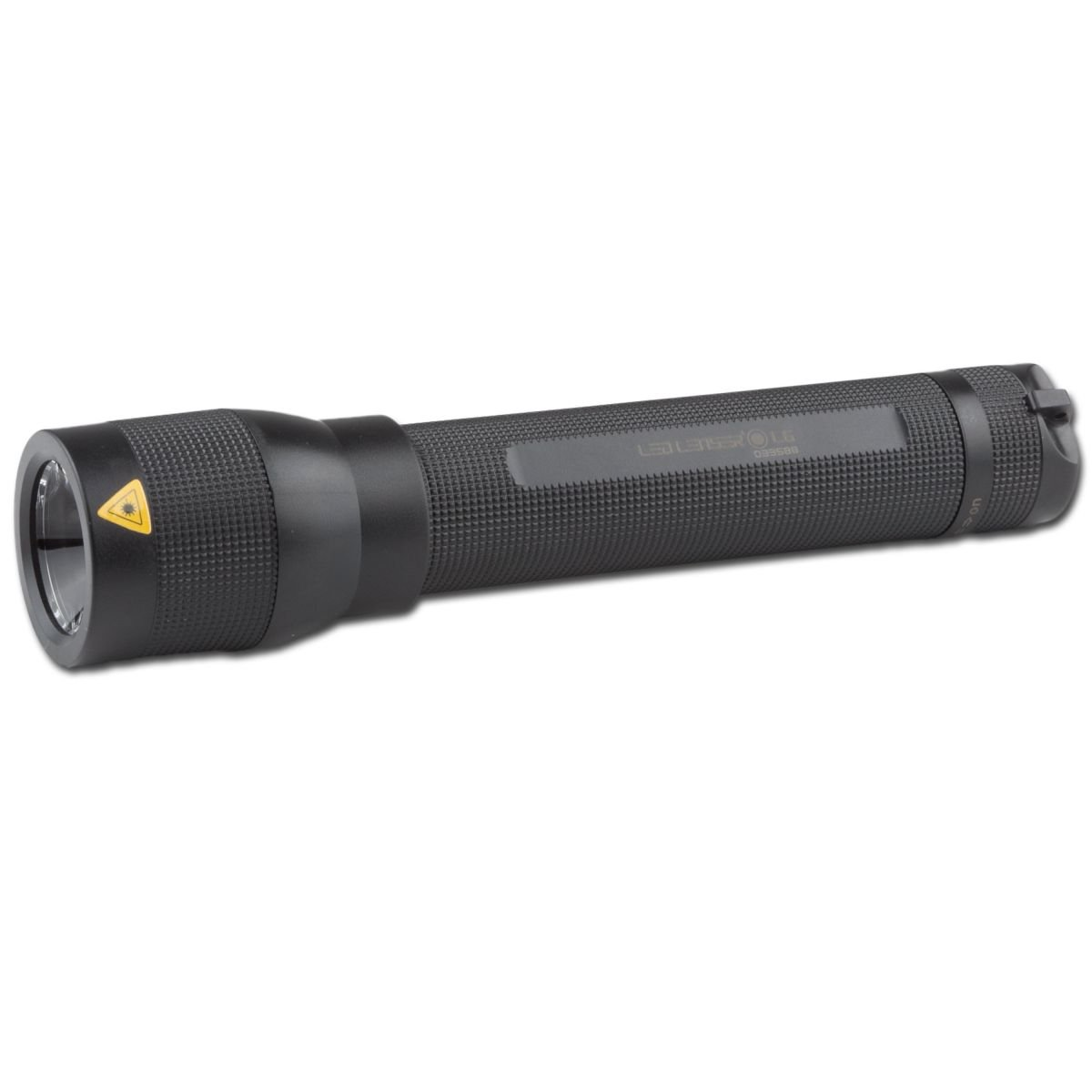 Lampe LED Lenser L6
