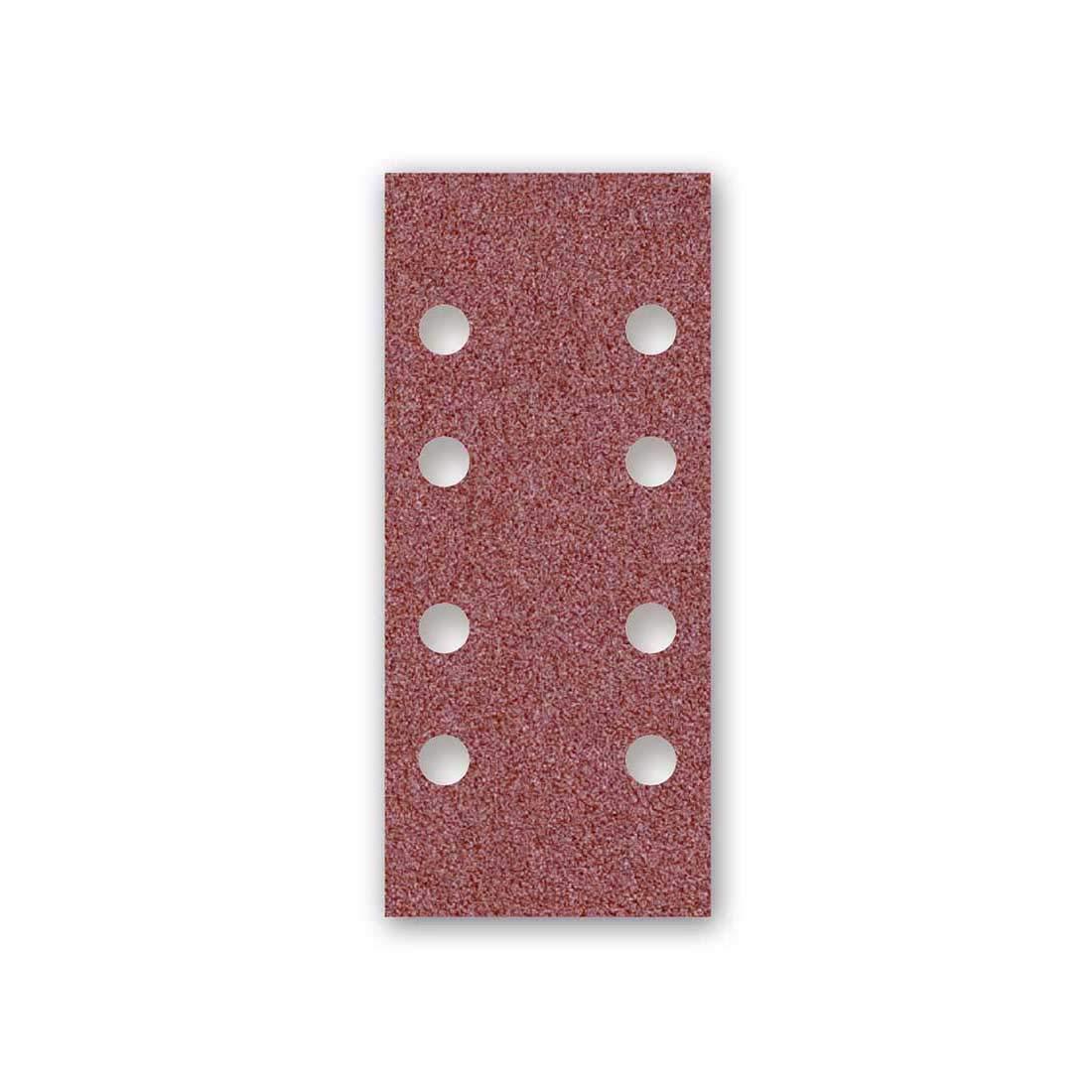 Ø 225 mm 25 Hook /& Loop Sanding Discs for Drywall Sanders G40–400-10 hole