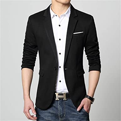 Luxury Business Casual Suit Men Blazers Set Professional Formal Wedding Dress Beautiful Design Plus Size M