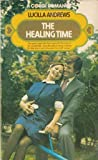 The healing time
