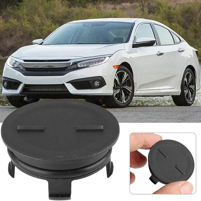 Culasse Plug-12513-P72-003 Culasse arri/ère Cam Branchez Cap for Honda Civic