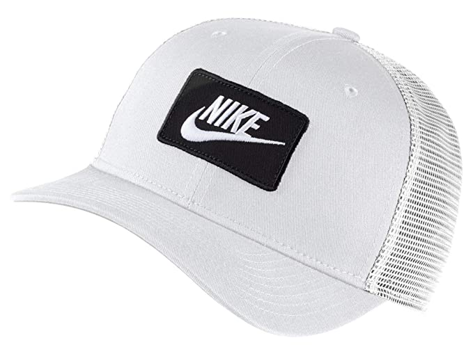 Nike U NSW Clc99 Cap Trucker Hat