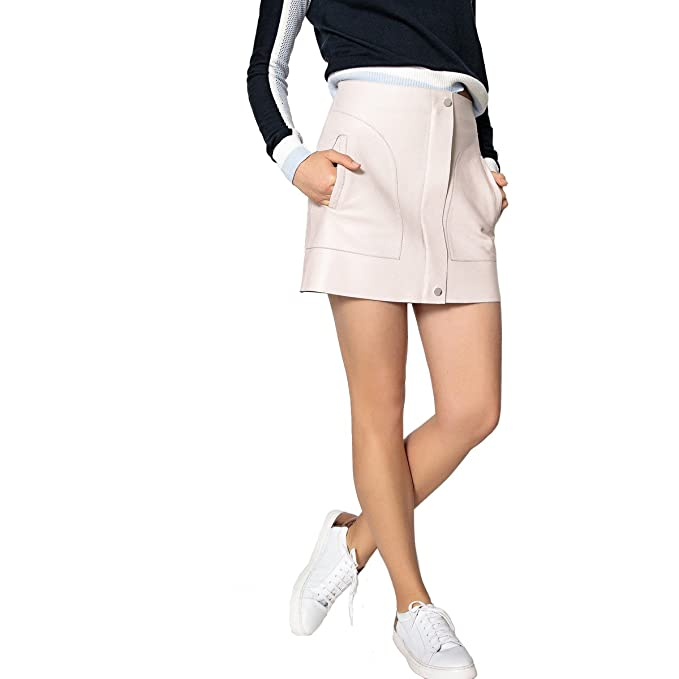 La Redoute Collections Womens Shorts