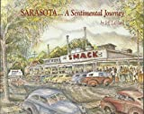 img - for Sarasota: A Sentimental Journey book / textbook / text book