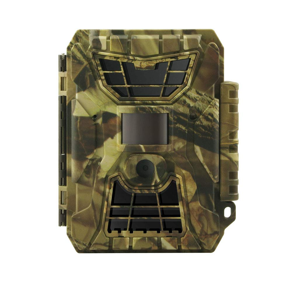 electronic Camera, Field Infrared Hunting Camera, Surveillance HD Camera Outdoor Hunting Camera