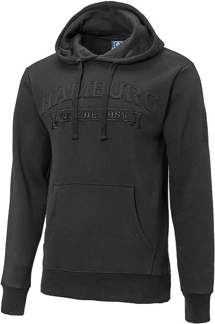 HSV Hamburger PulloverKapuzenpullover ** Tjark ** 29697 (XL