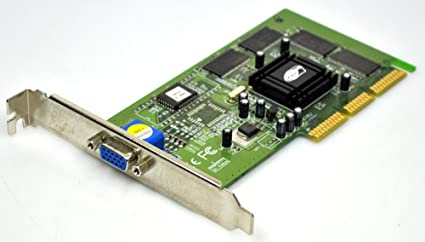 ATI Rage PRO TURBO PM8914 - tarjeta gráfica AGP 990-1100 ...