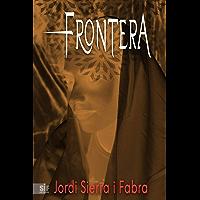 Frontera (Spanish Edition)