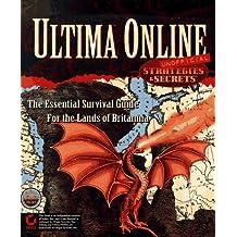 Unoffic'l Ultima Onlne*25x[Op]
