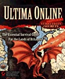 Ultima Online Strategies & Secrets Unofficial: The Burning Heart Guild