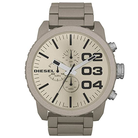 Diesel DZ4252 Hombres Relojes