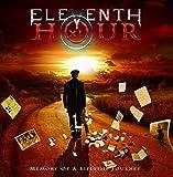 Eleventh Hour : Memory Of A Lifetime