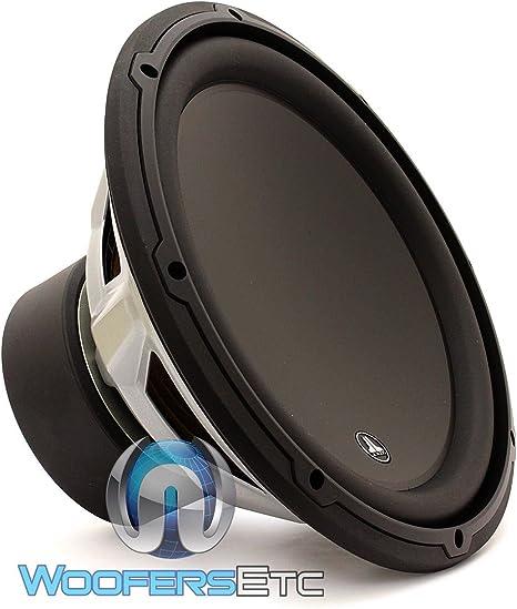 jl audio speakers amazon