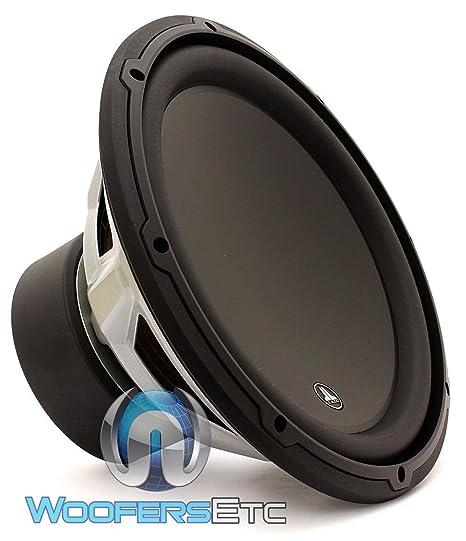 jl audio w3 15
