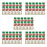 Boost PLUS Very Vanilla Complete Nutritional Drinks, 8 fl oz, 60 count