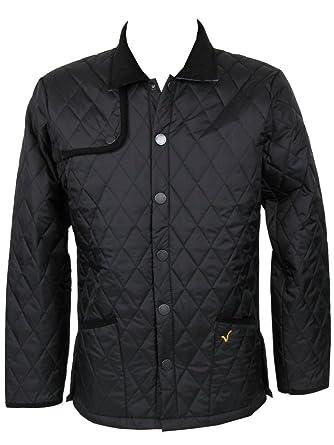 VOI Mens Coat