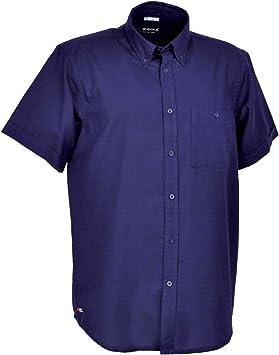 Cofra V373 – 0 de 06.z/3 Camisa