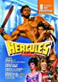 Hercules Collection