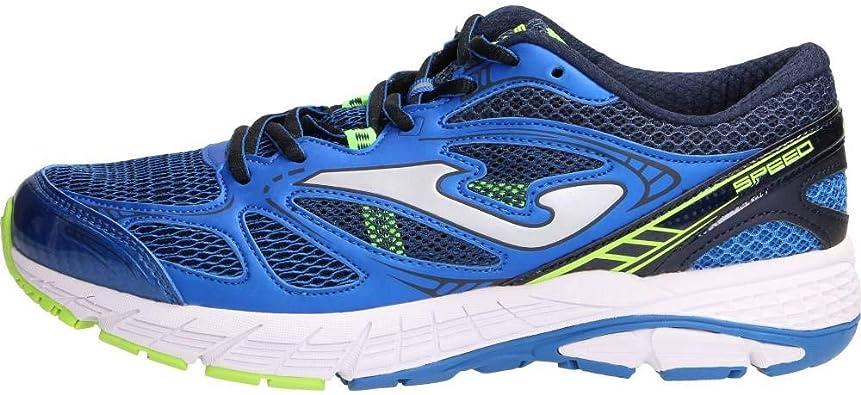 JOMA MROYAL 904 Scarpa UOMO Sportiva R.SPEEDS-904: Amazon.es: Zapatos y complementos