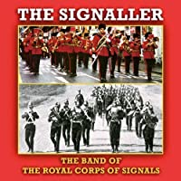 The Signaller