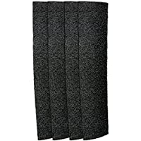 Replacement for Whirlpool 817500 Pre-Filter (4 pack)