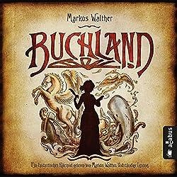 Buchland