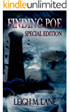 Finding Poe: Special Edition