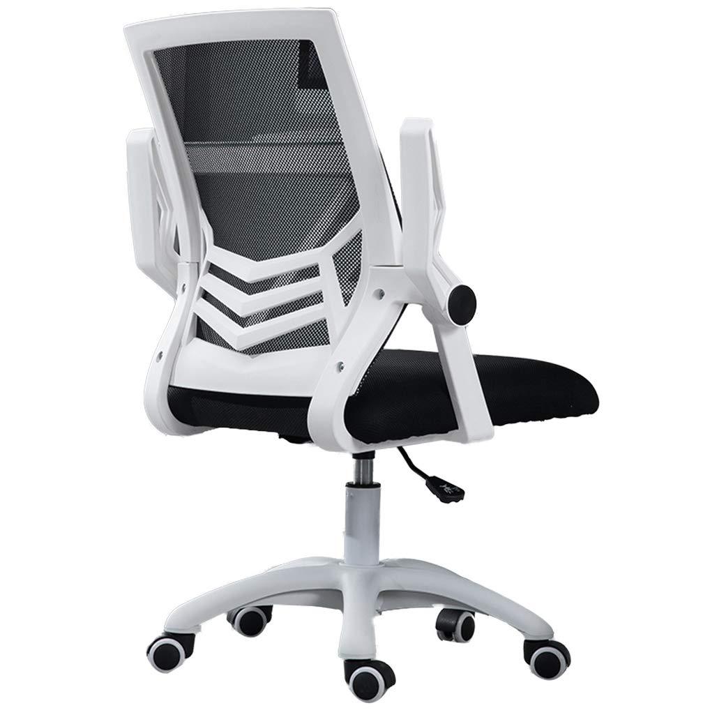 Marvelous Amazon Com Maxibird Home Office Chair Ergonomic Desk Chair Pabps2019 Chair Design Images Pabps2019Com