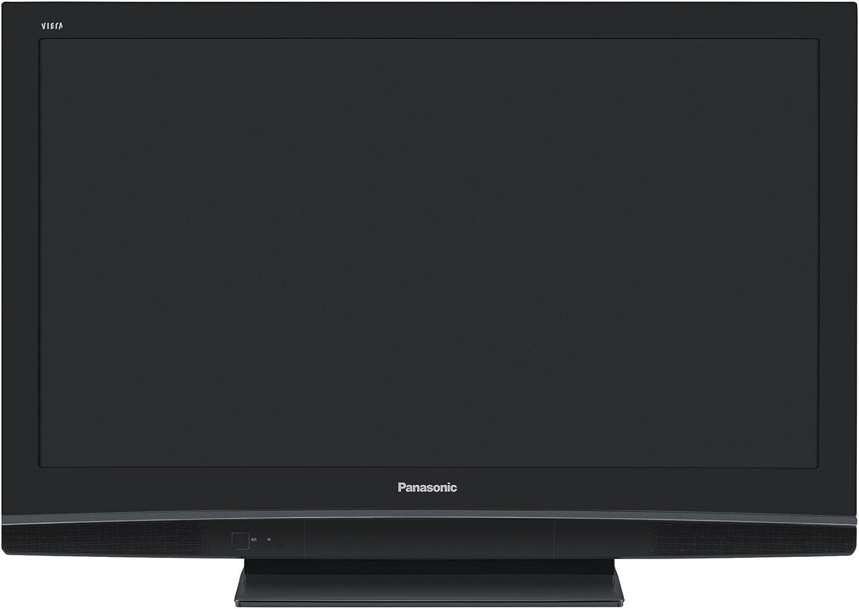 Panasonic TH-42PX8E - Televisión HD, Pantalla Plasma 42 pulgadas ...