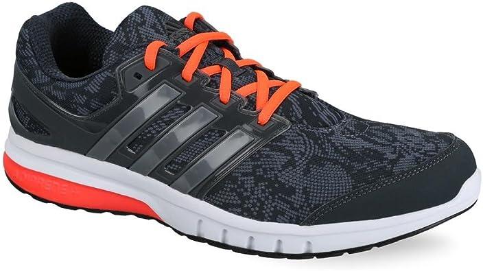 Zapatilla Running Adidas Galaxy Elite 2 m - 47307 (42): Amazon.es: Zapatos y complementos