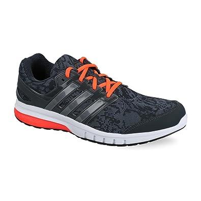 57716317316399 Adidas Men s Galaxy Elite 2 M Grey
