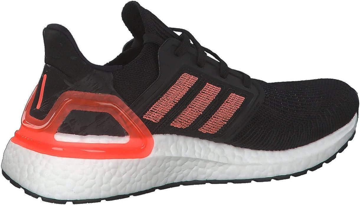 adidas Ultraboost 20 W, Zapatillas de Running para Mujer: Amazon.es: Zapatos y complementos