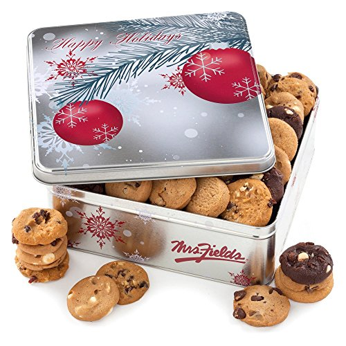 mrs-fields-90-nibbler-holiday-tin