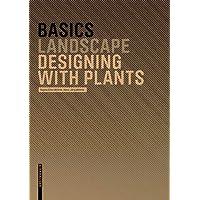 Basics Designing with Plants