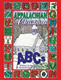 Appalachian Christmas ABCs, Francie Hall, 1570723281
