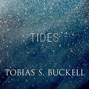 Tides Audiobook